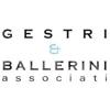Studio Tecnico Associato Gestri E Ballerini