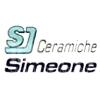 Simeone Ceramiche