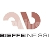 Bieffeinfissi