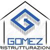 Gomez Ristrutturazioni