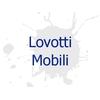 Lovotti Mobili