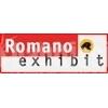 Romano Exhibit