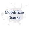 Mobilificio Scorza