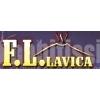 F.l. Lavica