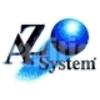 Az System