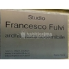 Studio Francesco Fulvi