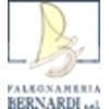 Falegnameria Bernardi