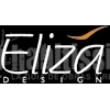 Eliza Design