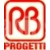 Rb Progetti