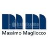 Massimo Magliocco