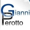 Gianni Perotto