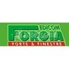 Edicom Forgia