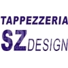 Tappezzeria Sz Design