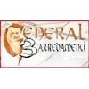 Generalg3 - Arredo Pub