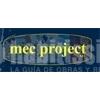 Mec Project