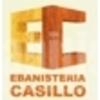 Ebanisteria Casillo