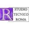 Studio Tecnico Roma