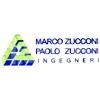 Zucconi Ing. Marco E Ing. Paolo