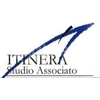 Itinera Studio Associato