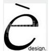 Studio Tecnico è Design