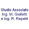 Studio Associato Ing. M. Gialletti E Ing. R. Repetti