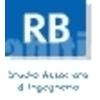Rb Studio Associato D'ingegneria