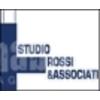 Studio Rossi & Associati