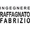 Studio Ing. Raffagnato Fabrizio