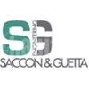 Saccon & Guetta