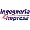 Ingegneria & Impresa