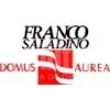 Saladino Franco Domus Aurea
