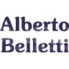 Alberto Belletti