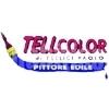 Tellcolor