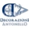 Decorazioni Antonello