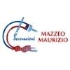 Mazzeo Maurizio