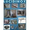 Lucidinox Snc
