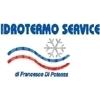 Idrotermo Service