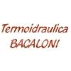 Bacaloni Daniele