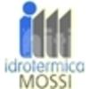 Idrotermica Mossi Piero E C.