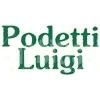 Podetti Luigi & C.