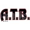 A.t.b.