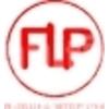Palchetti & C.  Ingegneria Di Impianti Sanitari Riscaldamento Condotto