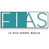 Fias di Panzera Francesca & c. snc