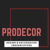 Prodecor