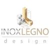 Inox legno design srls