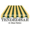 Tendedisar