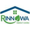Rinnowa - La Casa delle Nuove Energie