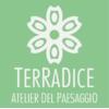 Terradice Atelier del Paesaggio