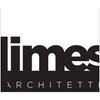 Limes Architetti