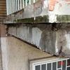 Impermeabilizzare facciata palazzina condominiale